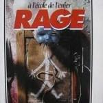 rage4-2.jpg