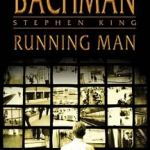runningman005.jpg