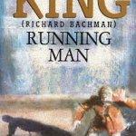 runningman006.jpg