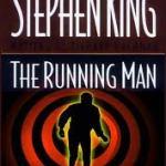runningman009.jpg