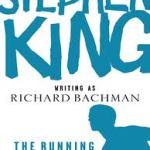 runningman014.jpg