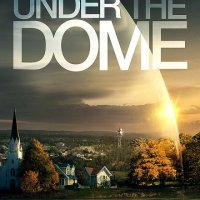 Under the Dome - Série TV - Saison 1