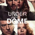 Under the Dome - TV