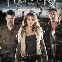 Haven Saison 4 Série TV