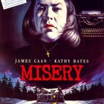 Misery (Film)