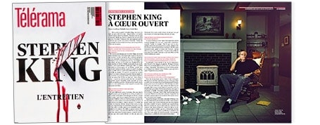 stephen-king-l-essentiel-pour-tout-ecrivain-est-d-ecrire-sur-ce-qu-il-connait_m131520.jpg