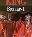 bazaar7.jpg