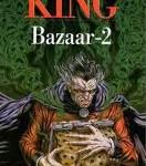 bazaar8.jpg