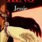 jessie2.jpg