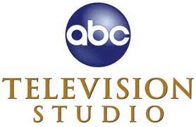ABC télévision Stephen King