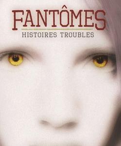 fantomes0pngce42.png