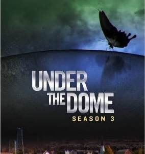 under_the_dome_saison_3.jpg