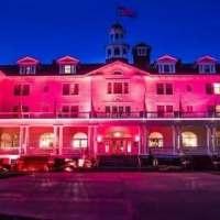 L'hôtel Shining devient un musée