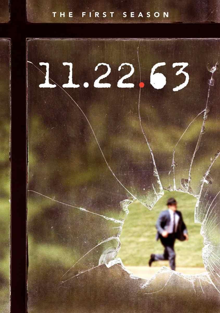 11/22/63 - La série