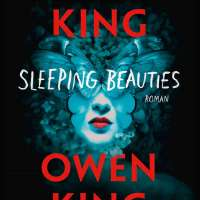 Sleeping beauties - Stephen et Owen King