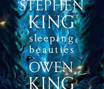Sleeping Beauties Livre audio