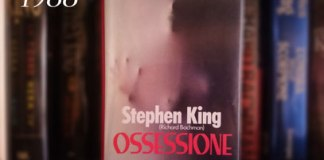 ossessione stephen king