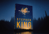 elevation stephen king