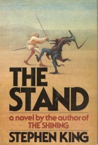 The_Stand_face