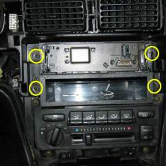 2003 Mitsubishi Eclipse Gt Radio Wiring Diagram Circuit Breaker Box 91 Mr2 Toyota Mr Mkii Audio How To