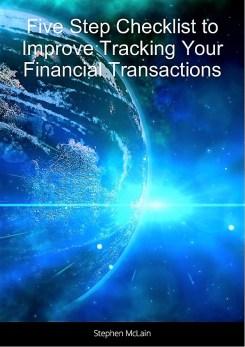 improving financial transactions