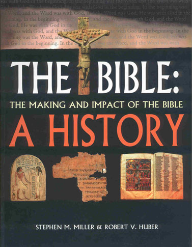 bookinside_history