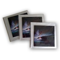 Waverley Paddle Steamer Gift Cards - Stephen Murray