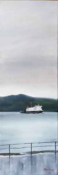 Boat-to-Bute