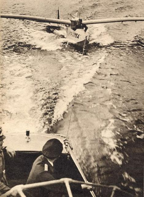 Jacht-71_03
