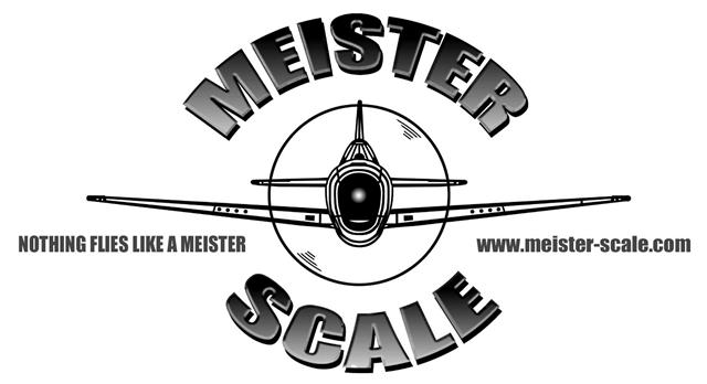 Meister20web20copy
