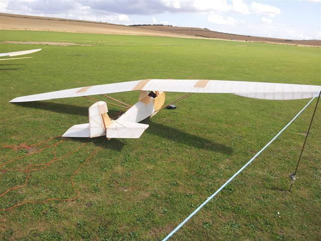 baldock glider event 118 (FILEminimizer)