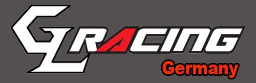 gl-racing-germany-logo