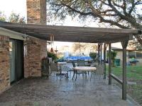 Covered Back Porch Designs | Joy Studio Design Gallery ...