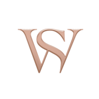 Large Bird Earrings by Stephen Webster and Hearts On Fire