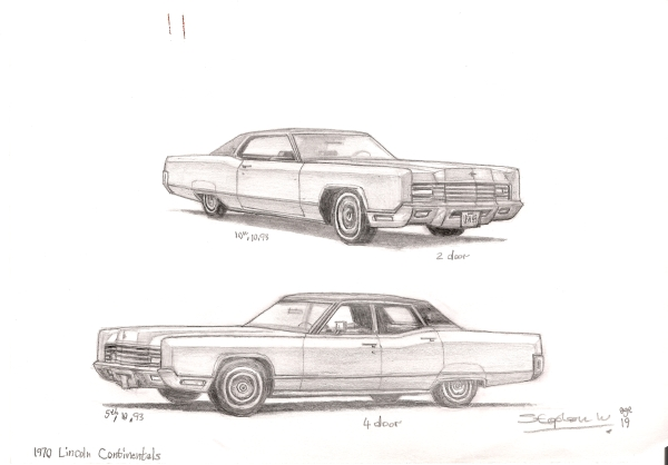 1966 Chrysler New Yorker Wiring Diagram. Chrysler. Auto