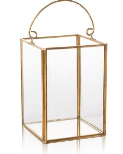 oliver-bonas-lantern