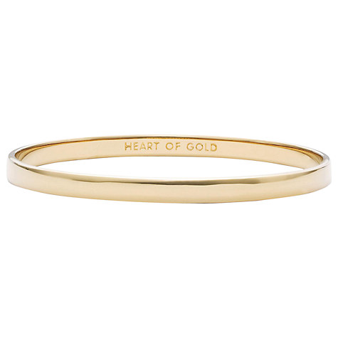 kate-spade-bangle