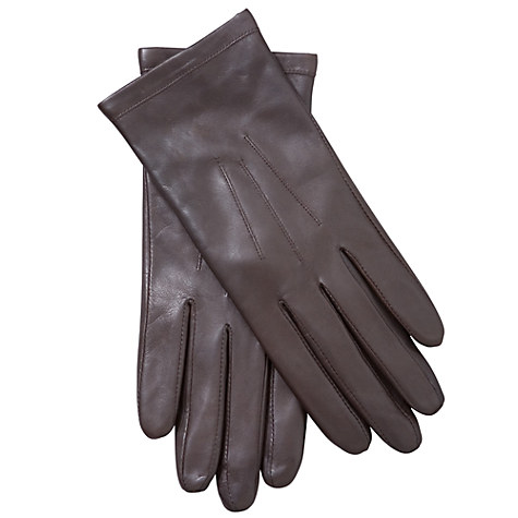 leather-gloves-john-lewis