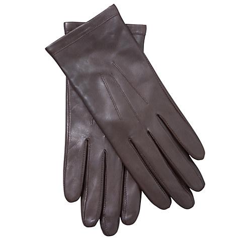 leather-gloves-john-lewis