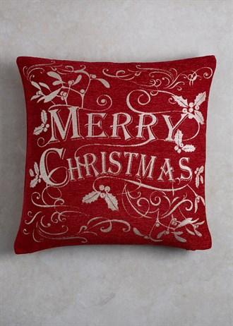 matalan-merry-christmas-cushion-48cm-x-48cm
