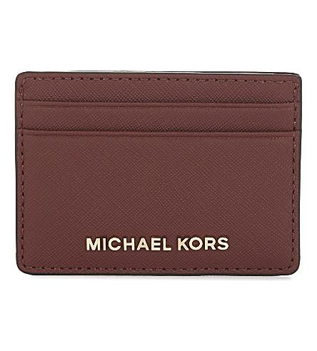 michael-kors-card-holder