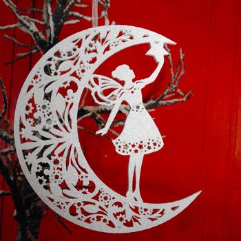 normal_whimsical-fairy-hanging-decoration