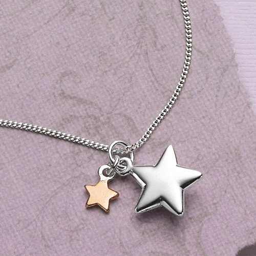 pia-double-star-necklace