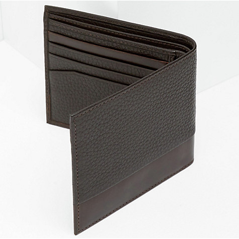 ted-baker-mixup-textured-leather-wallet