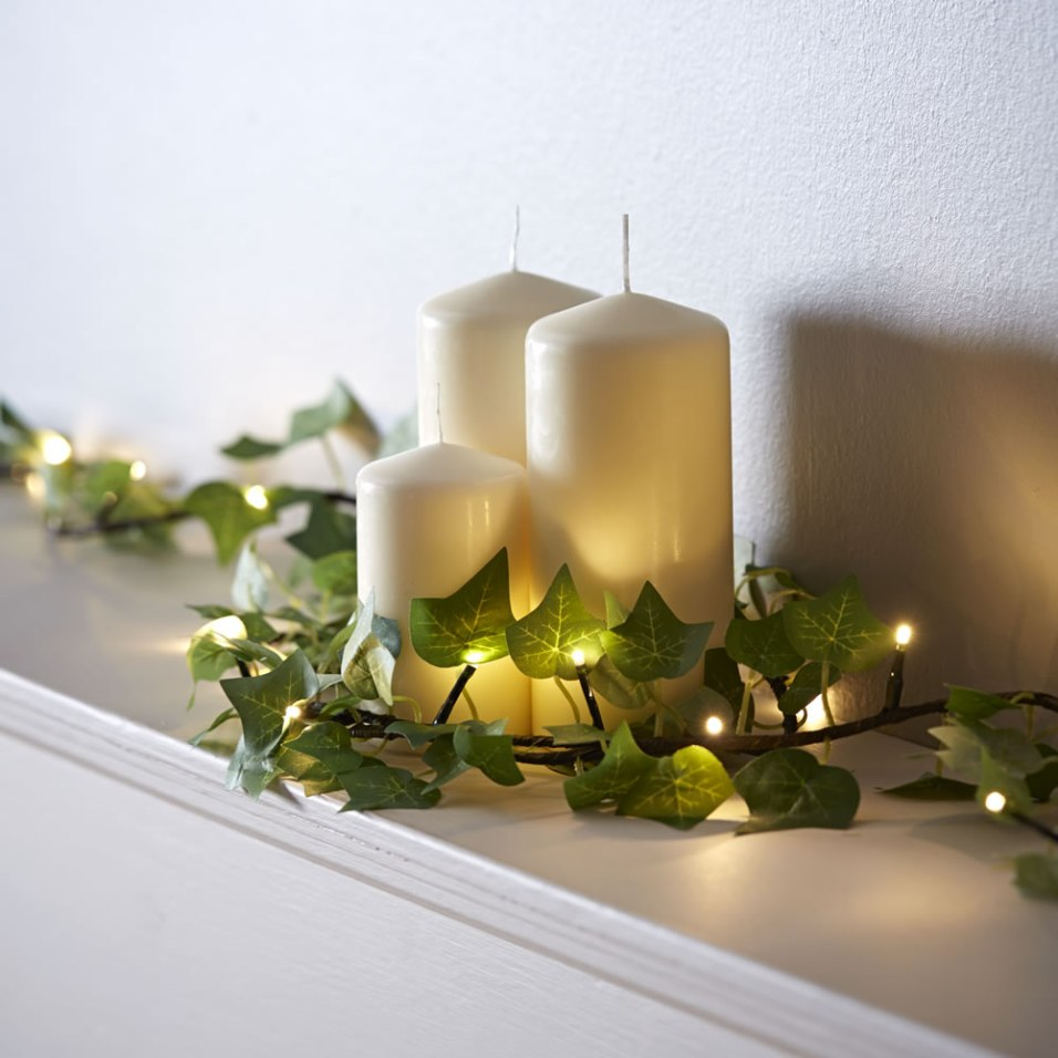 wilko-ivy-garland-with-leds-6ft