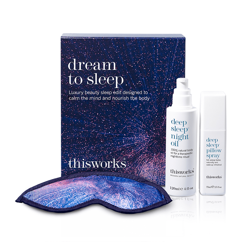 this_works_Dream_to_Sleep_Gift_Set_1513935112