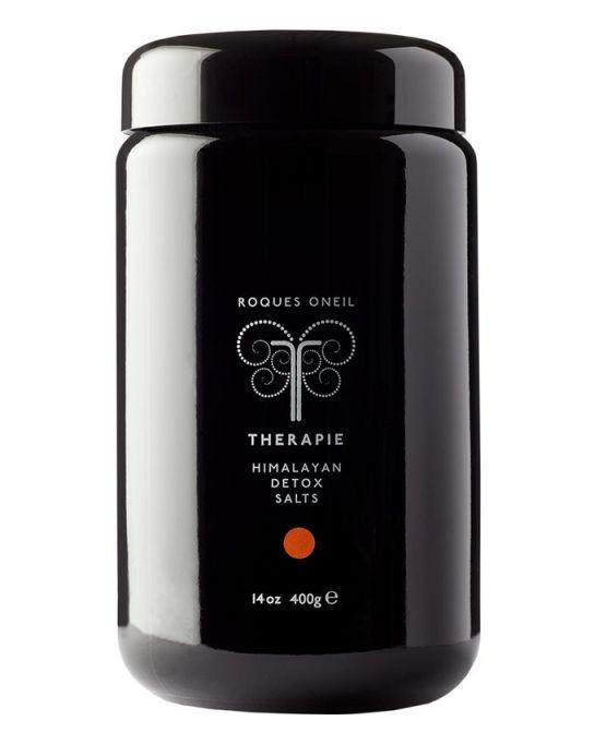 THERAPIE Himalayan Detox Salts( 100g )£10.00