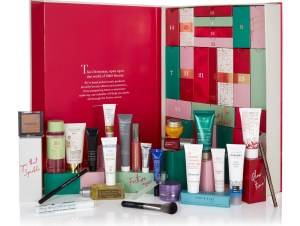 ms-beauty-advent-calendar-2018-contents