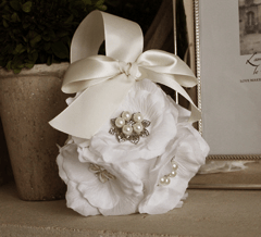 Bridesmaids Bouquets Toronto Bridal Stationery