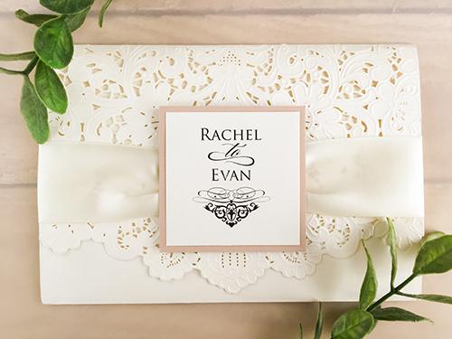 Wedding Invitations Toronto Montreal